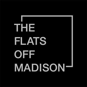 The Flats Off Madison