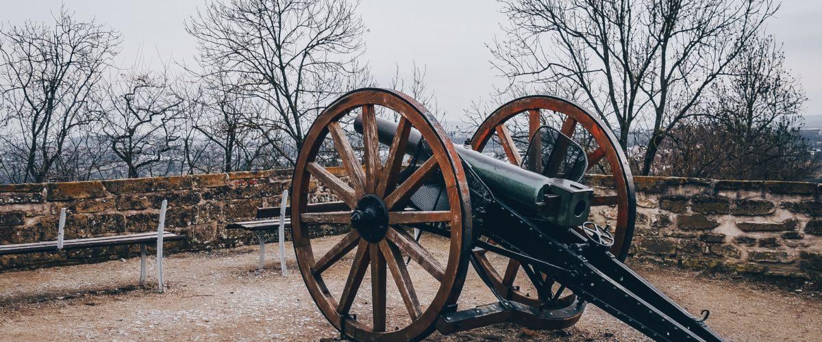 fort-defiance-civil-war-park